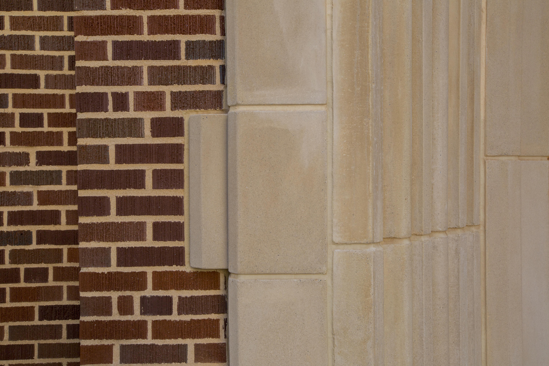 3540 Hester Hall Final Photos (38)