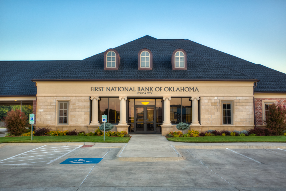 BPA002_First National Bank_Ponca City-17