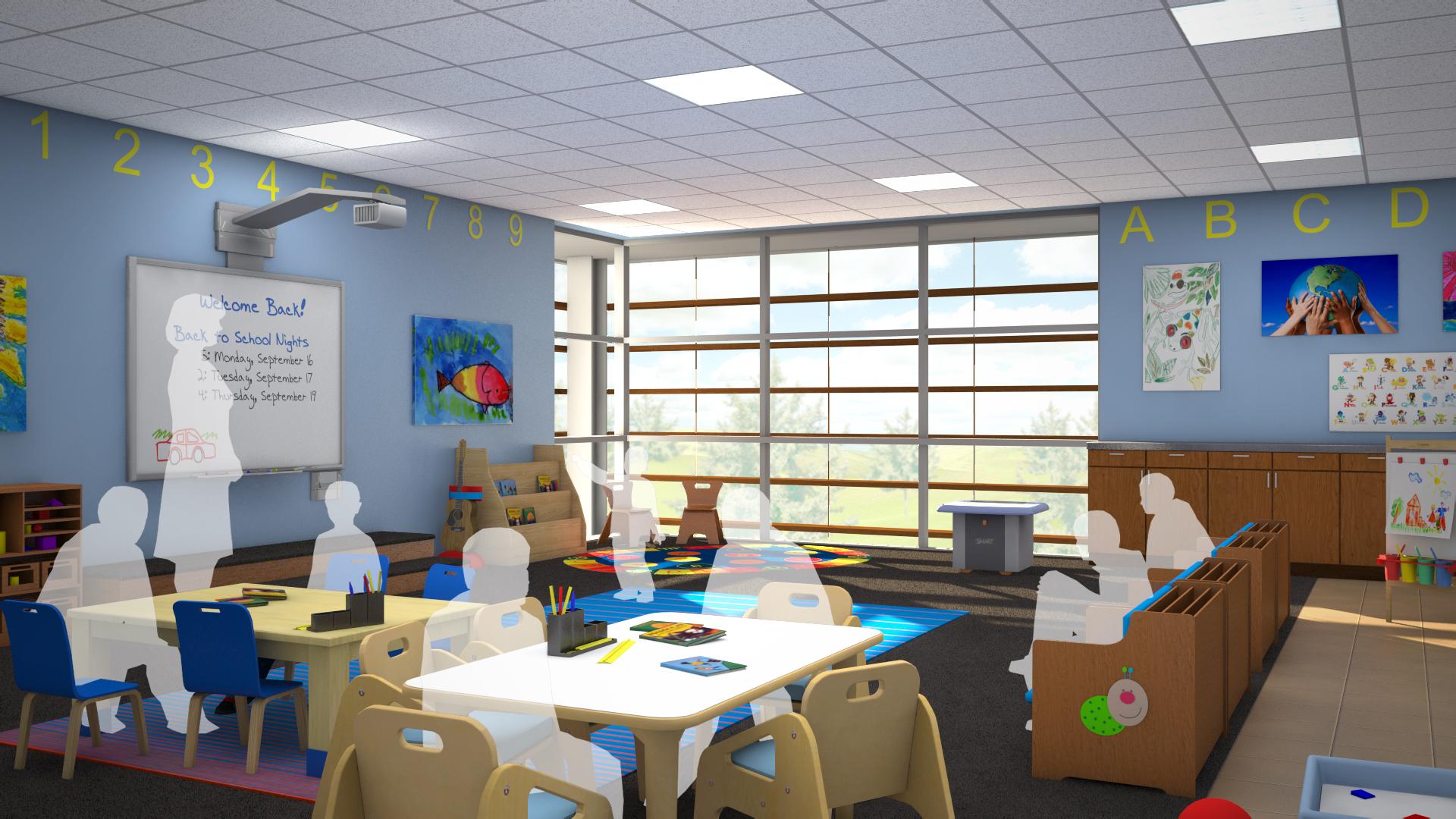 HH_classroom_1-14-14