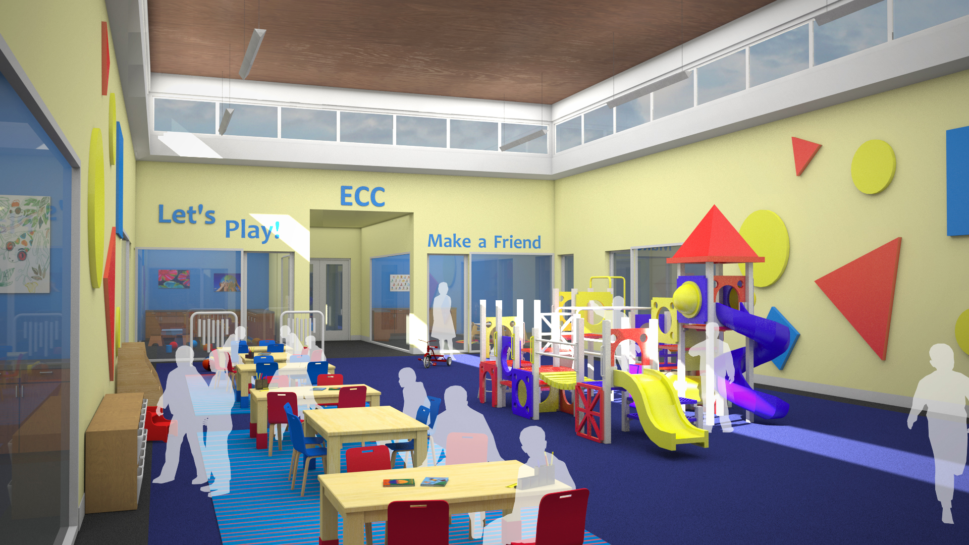 HH_early_childhood_1-14-14